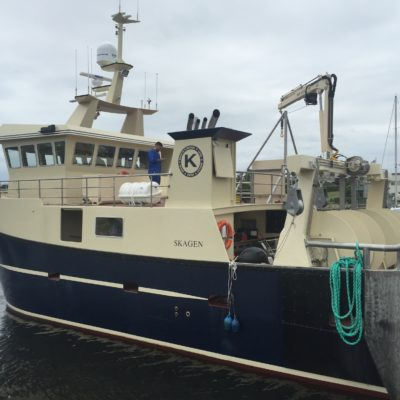 M125-Bredgaard-Boats