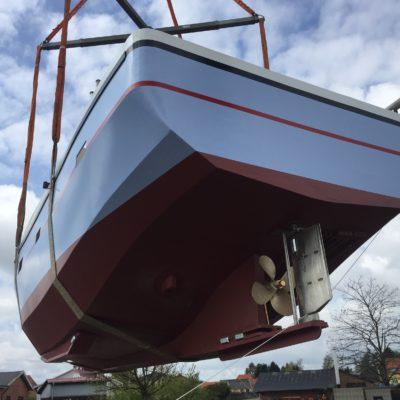 M127-Bredgaard-Boats