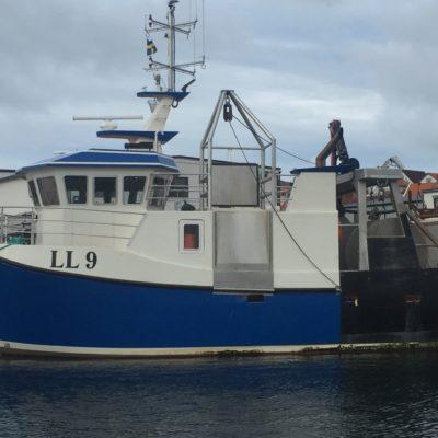 M128-Bredgaard-Boats