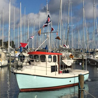 M129-Bredgaard-Boats