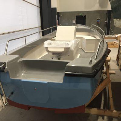 M137-Bredgaard-Boats